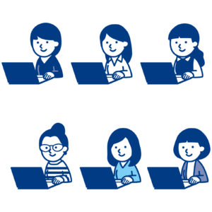 長野市インターネット無料の物件・Wifi無料物件の詳細について、詳しくご説明します。