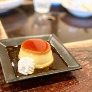 【洋麺亭(ようめんてい)】信州大学工学部、歩1分!! 美味しい・格安パスタが食べたい♡