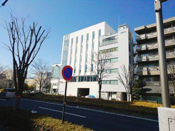 清泉女学園 看護学部