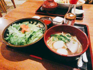沖縄料理 かりゆし