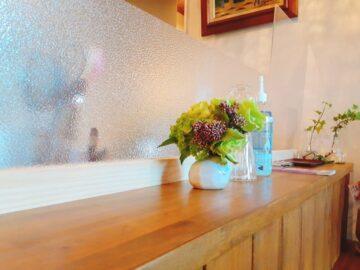 share cafe SOBRIO(シェアカフェソブリオ)