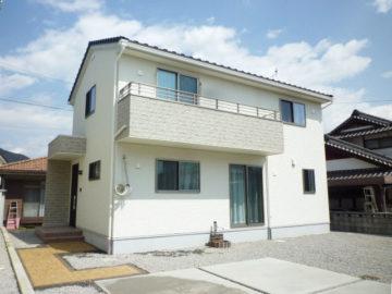 不動産会社へ賃貸アパート・マンションを探しに行く時、必ず確認しておくべきこと。