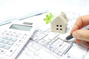 どのくらい収入や勤続年数があれば住宅ローンが通るか?毎月の返済はいくらくらい?自営業者の私でも家が買えるのか?