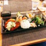 KENzo cafe&bar(ケンゾカフェアンドバール)