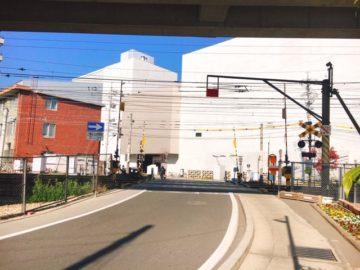 ●長野市役所利用者の無料駐車場について 長野市民
