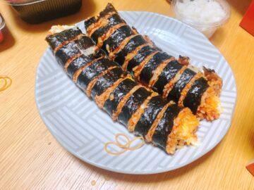 【韓国料理Yogiyo(ヨギヨ)】激辛好きにおすすめしたい韓国料理屋さん!長野駅近く、テイクアウトあり。
