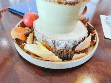 カフェデコ cafe deko