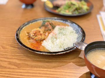 【HAKKO MONZEN(はっこうもんぜん)】2019年9月20日新規オープン!発酵食品を使った、善光寺近くのお洒落なカフェ。