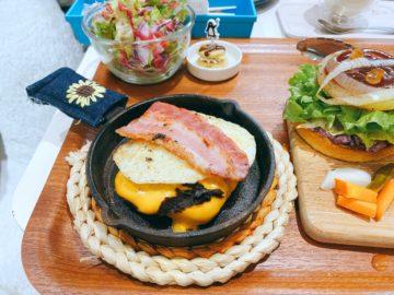87cafe(ハナカフェ)