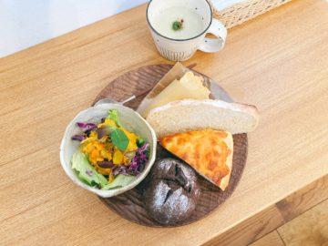 【コタソラワークス】ビーガンスイーツも美味しいよ!自然派のあなたにオススメのお店です。
