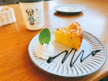 【Piano Piano(ピアノピアーノ)】2019年7月、川中島御厨に新規オープンしたカフェ。珈琲飲みながらまったり出来る!