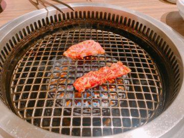 芳栄(ほうえい)