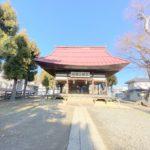 芹田上神社(せりたかみじんじゃ)
