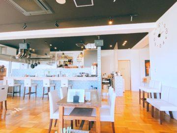とちのき食堂・いいづなコネクトWEST