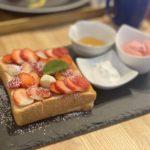 tsumugi_cafe(つむぎかふぇ)