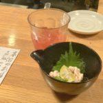長野のおいしい居酒屋景家(ながののおいしいいざかやけいや)