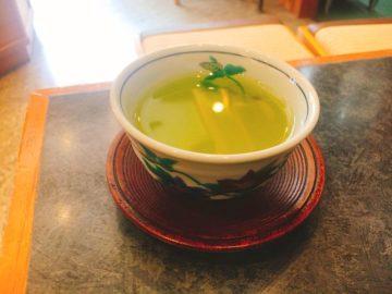 寿づき茶屋
