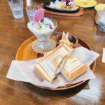Rui cafe(ルイカフェ)
