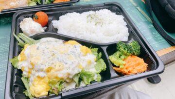 【ビストロ磯丸会館】長野駅近く、さすがグループの力は絶大!上品な味に仕上がったお料理の数々!