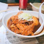 炭火串焼 串長(くしちょう)