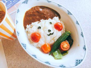 【もものうちcafe】志賀高原、8月18日までの期間限定!長野県立大学の学生さんによるカフェ。