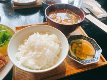 小布施寄り付き料理蔵部(くらぶ)
