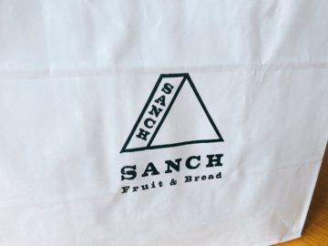 SANCH(サンチ)