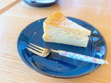 Cafeかわせみ(カフェカワセミ)