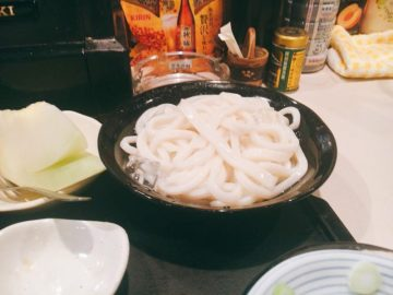 小料理石亭(せきてい)