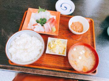 たか寿司 テレビ信州