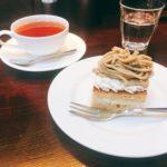 Jazz & Coffee Bud(ジャズアンドコーヒーバド)小布施カフェ喫茶