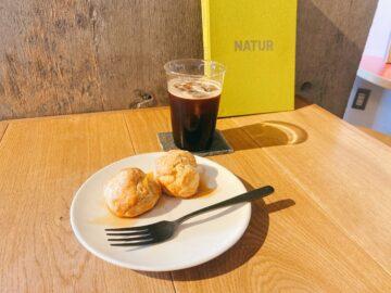 【Foret coffee(フォレットコーヒー)】長野中央通りにある素敵なカフェ!モーニングもあるらしい☆