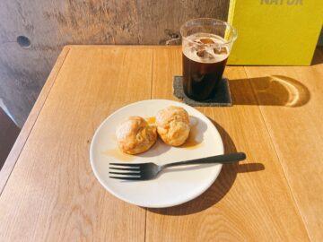 Foret coffee(フォレットコーヒー)
