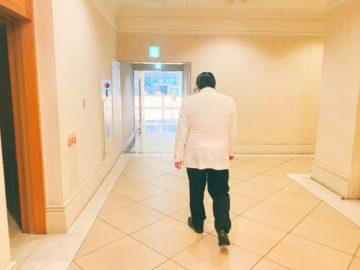 犀北館お惣菜テイクアウトデリカテッセン
