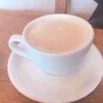 あかりcafe