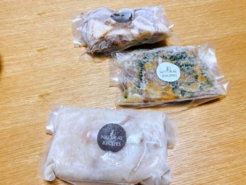 Natural Recipes Kitchen(ナチュラルレシピズキッチン)