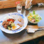 【おやつ処Madoyaあがたまち店(おやつどころまどや)】長野県庁近くにある、ステキ