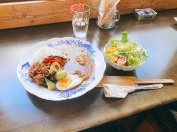 【おやつ処Madoyaあがたまち店(おやつどころまどや)】長野県庁近くにある、ステキ隠れカフェ!