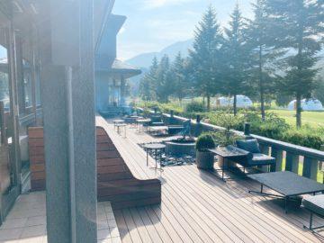 【GLAMPROOK(グランルーク)】2020年6月1日新規オープン!長野の霊仙寺湖畔でグランピング!