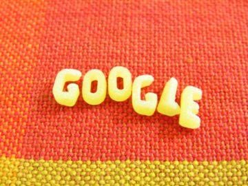 Googleローカルガイド特典。「コネクトクラブ2019」カリフォルニアに無料でご招待☆