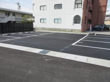 おそらく長野駅付近で一番安いであろうと思われる、コインパーキングについて。月極駐車場との比較の仕方。