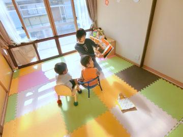 長野市で子育てするなら「ながの子育てパスポート」は絶対に外せない!これ持ってないと損します。