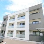 長野市空室対策、突然の相続賃貸経営